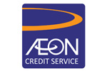 AEON Credit Services