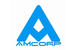 Amcorp