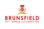Brunsfield