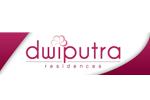 Dwiputra