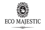 Eco Majestic