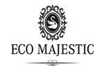 Eco Majestic