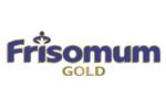 Frisomum Gold