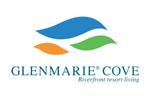 Glenmarie Cove