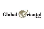 Global Oriental