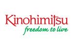 Kinohimitsu