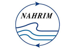 Nahrim