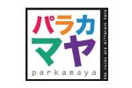 Parkamaya