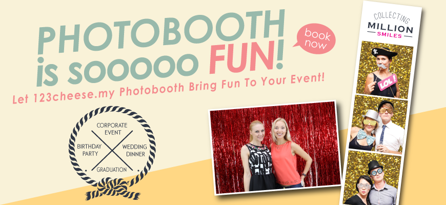 Photobooth-Package