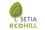 Setia Ecohill