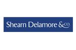 Shearn Delomore