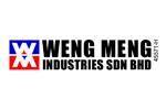 Weng Meng Group