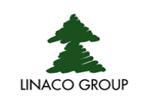 Linaco group
