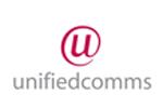 unifiedcomms logo