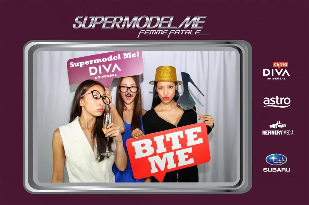Supermodelme_Print (100)