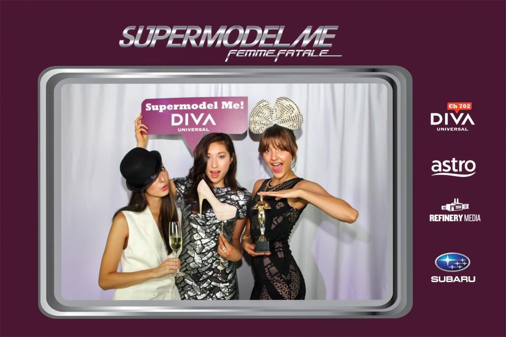 Supermodelme_Print (104)
