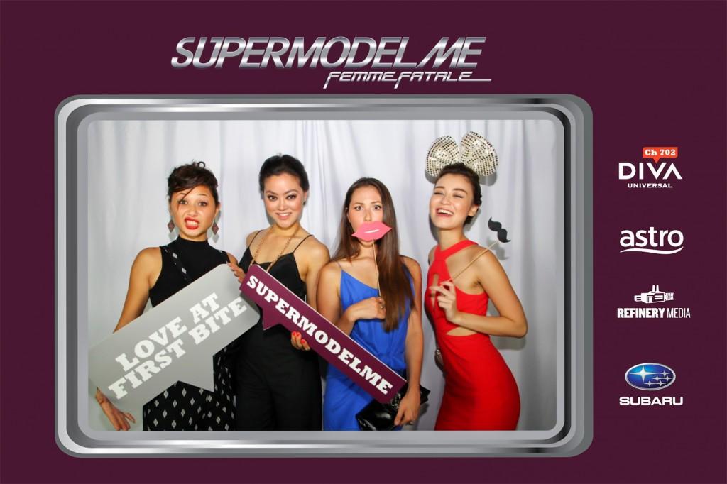 Supermodelme_Print (123)