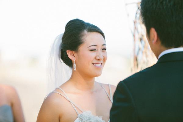 Wedding Photographer – Benefits of Having Two