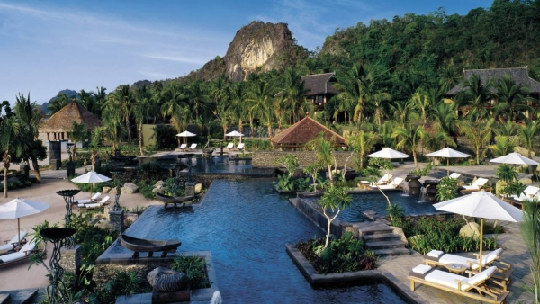 four-season-langkawi-fourseasons.com_