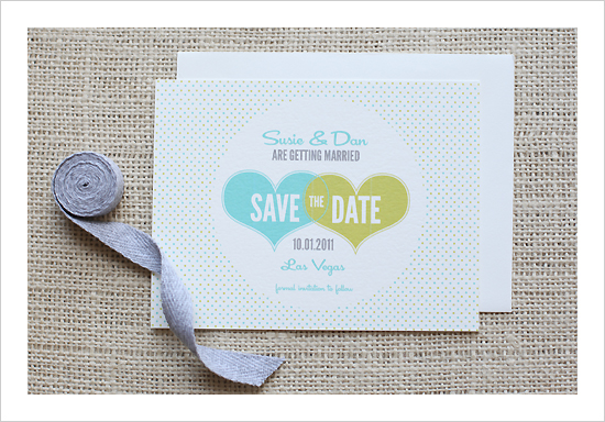 Free printable wedding invitation templates simple and for Free printable save the date templates