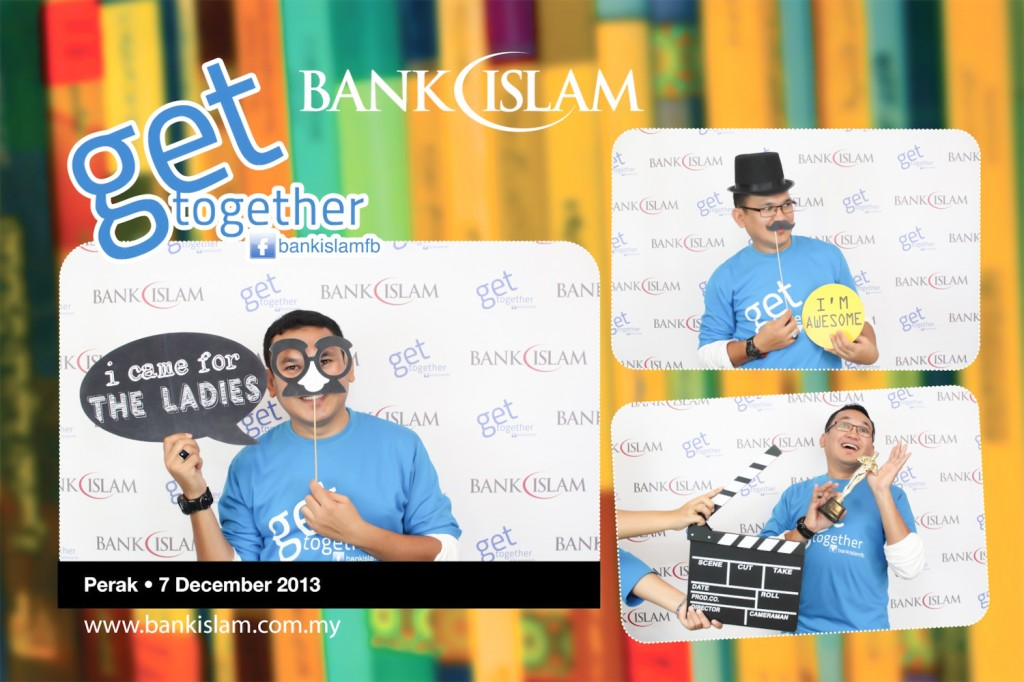 Bank Islam (16)