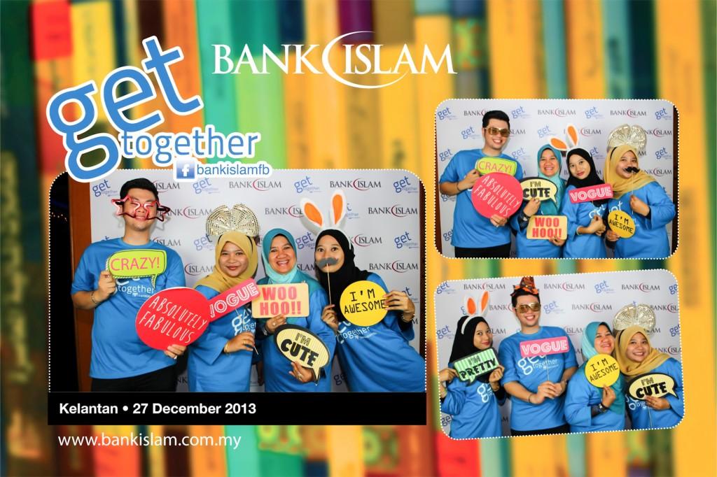 Bank Islam (5)