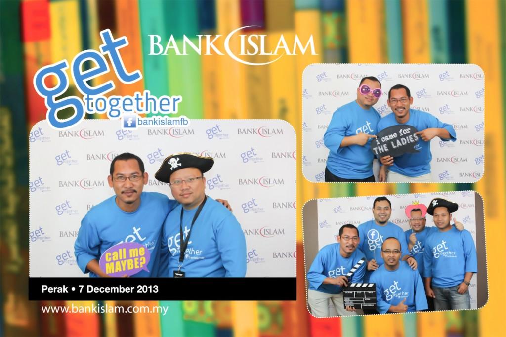Bank Islam (8)