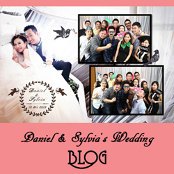 WeddingBlog02