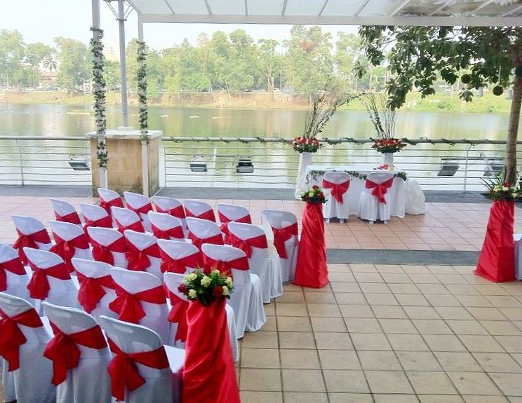 Unique event venue rental in malaysia event space for rent 107602190920116169192085759673n junglespirit Gallery