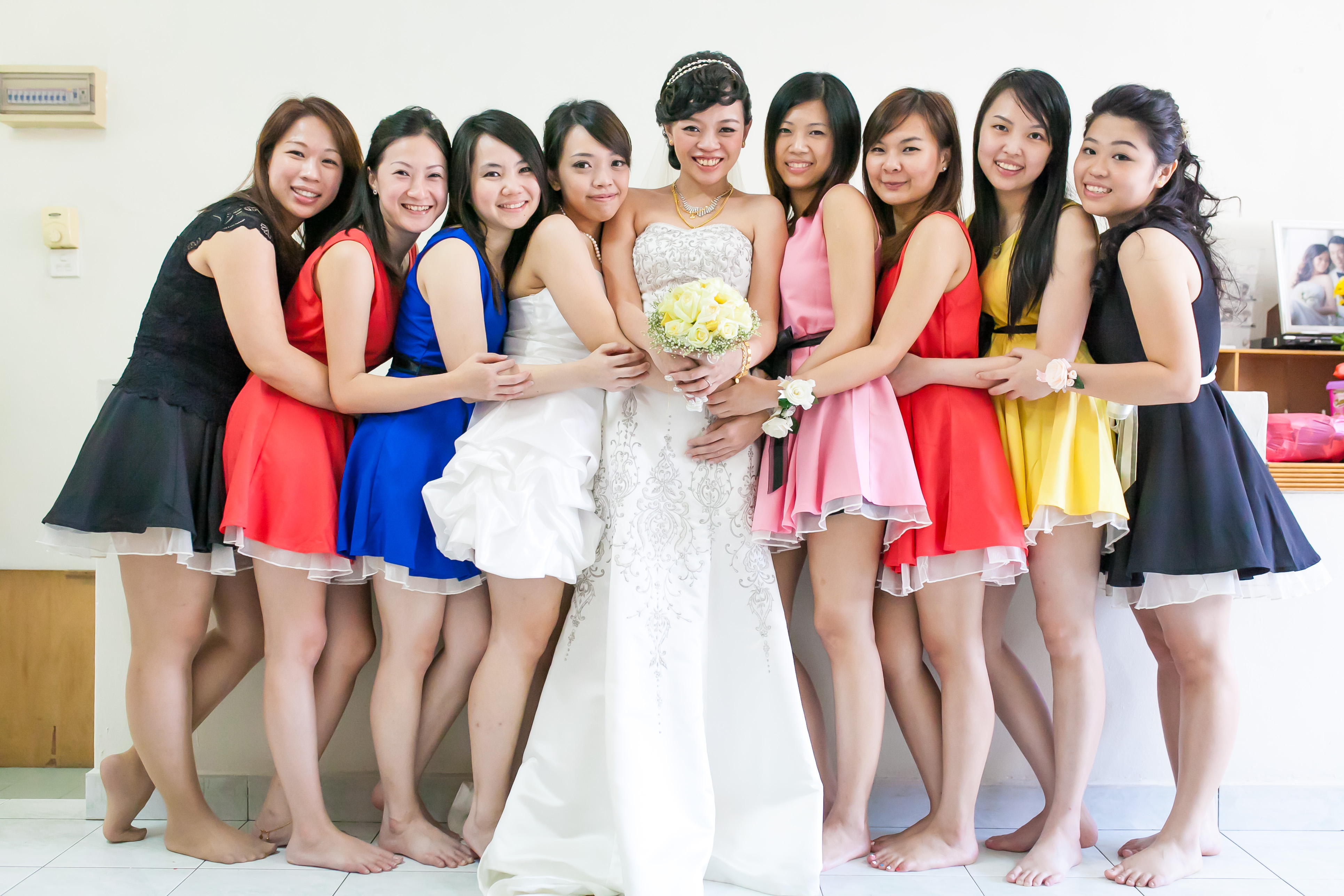 Wedding Photography | Make Memories Last Forever