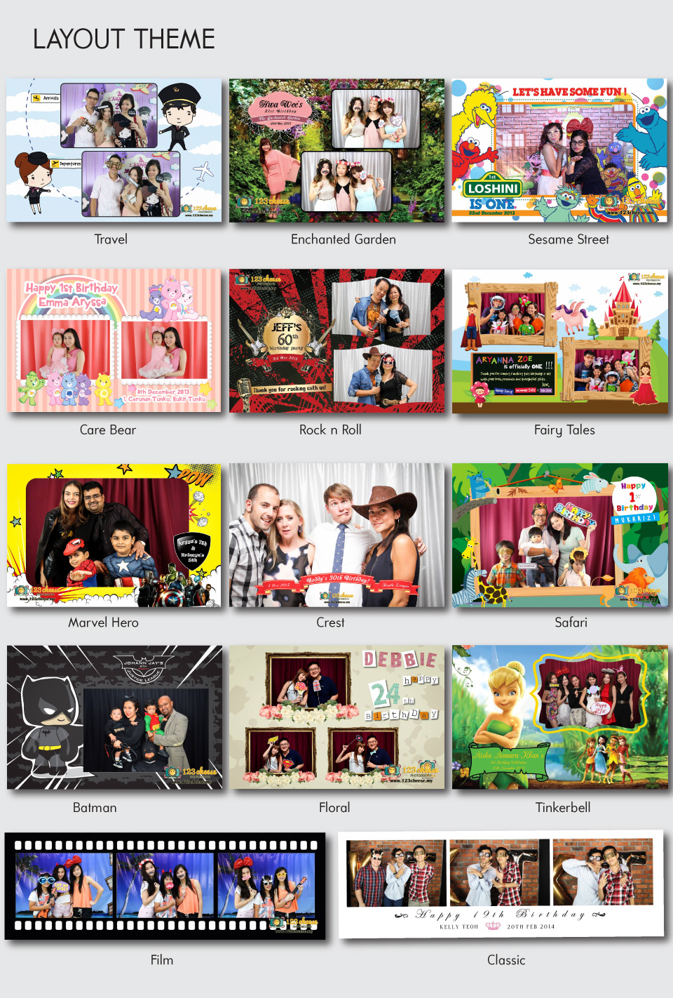 Website-layout-theme-(BIRTHDAY)