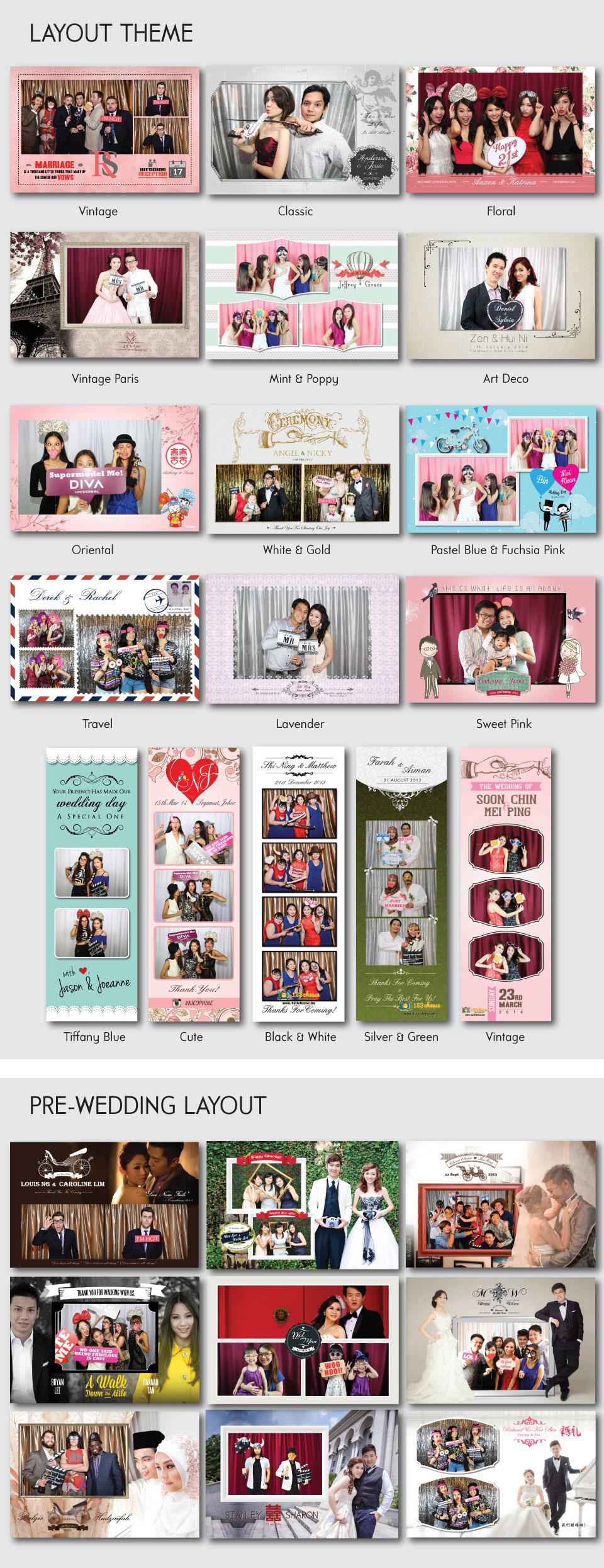 Website-layout-theme-(WEDDING)
