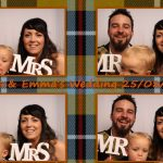 Make Your Wedding Day A Day To Be Remembered  With Wedding Photo Booth