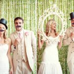 Photobooth Rental, Always an Attractive Ideas for Exclusive Wedding