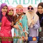 PKA & MOT Majlis Ramah Mesra Aidilfitri 2013