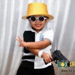 Fun Family Day by Bank Pembangunan Malaysia Berhad (BPMB)