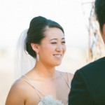 Wedding Photographer – Benefits of Having Two