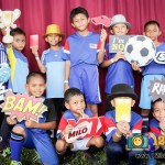 Super 8 Photo Booth – Organized by Hot FM & Fly FM