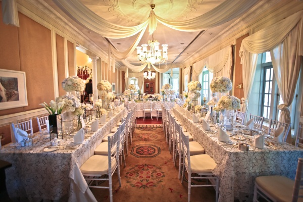 Wedding Venues In Malaysia Amazing Wedding Destination Within Country