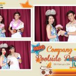 Photo Booth Pose Ideas – For Fun Events and Weddings
