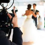 10 Tips for a Wonderful Wedding Videography