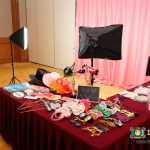 Tips on Hiring the Right Photo Booth
