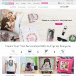 6 Fun Websites to Bring Your Gift Ideas to Life!