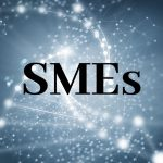 Get to Know More about Small & Medium-sized Enterprises