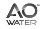 AO Water