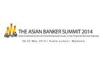 Asian Bankers