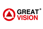 Great Vision