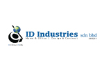 ID Industries