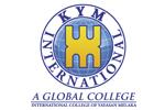 International College of Yayasan Melaka