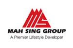 Mah Sing Group